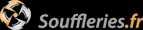 Souffleries.fr